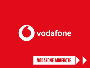 vodafone_43.png
