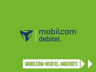 mobilcom-debitel_43.png