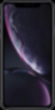 apple-iphone-xr-64gb-schwarz.png