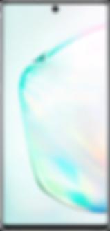 samsung-galaxy-note-10-256gb-aura-glow-2