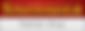 Schottenland-PartnerShop-120x44.png
