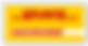 dhl-icon.png