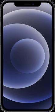 apple-iphone-12-64gb-schwarz.png