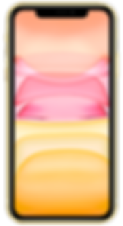 apple-iphone-11-64gb-gelb.png