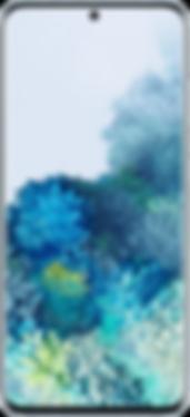 samsung-galaxy-s20-128gb-cloud-blue.png