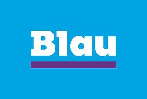 Blau-Logo-300dpi.jpg