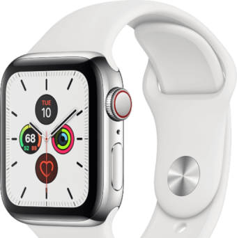 apple-watch-series-5-gps-cellular-edelst