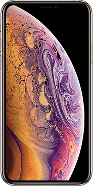 apple-iphone-xs-64gb-gold.png