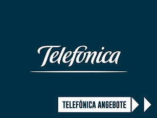 telefonica_43.png