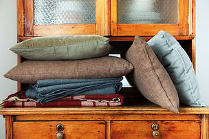Pillows on Cupboard_edited.jpg