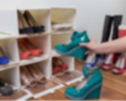 Shoe Rack_edited.jpg