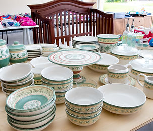 Dishes_edited.jpg