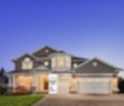 House (front).jpg