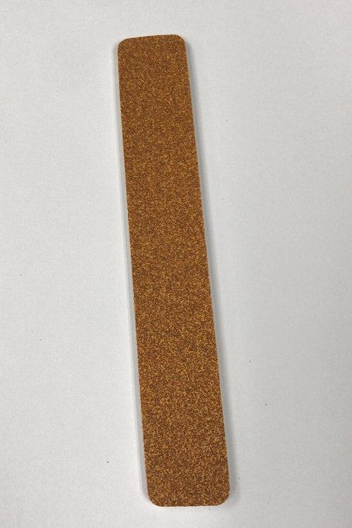 Brown File 80/80