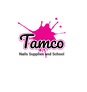 tamcologo.png