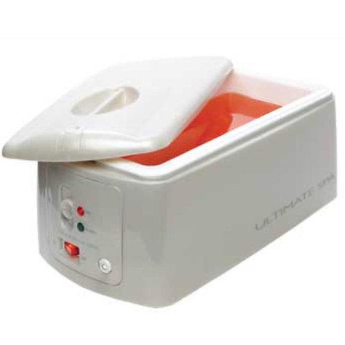 Gena Paraffin Wax Machine