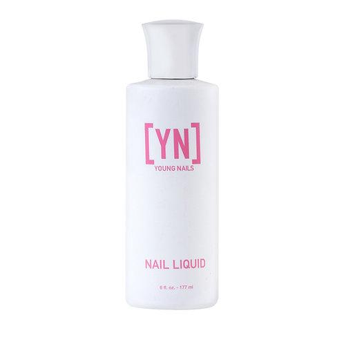 Young Nail Liquid