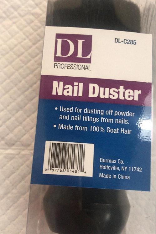 Nail Duster