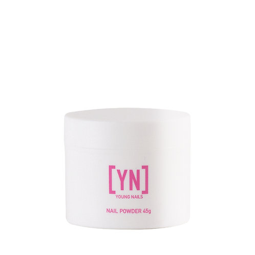 Young Nail Cover Powder
