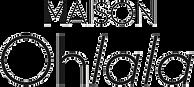 Logo_Maison Ohlala.png