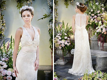 New-Flimsical-wedding-dress-Terry-Fox-Br