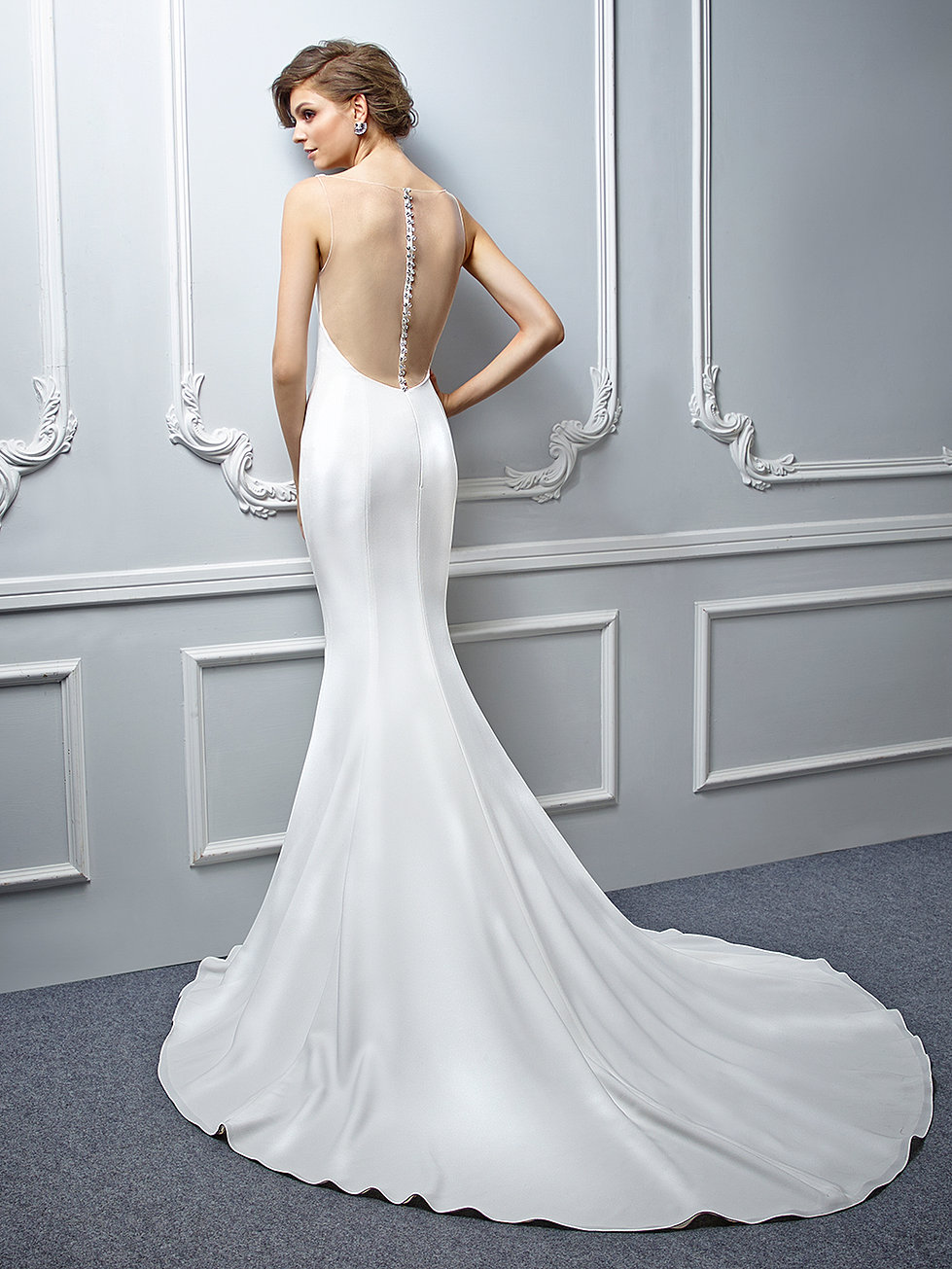 Unique Wedding Dresses Yeovil Ensign - Wedding Dress Ideas ...