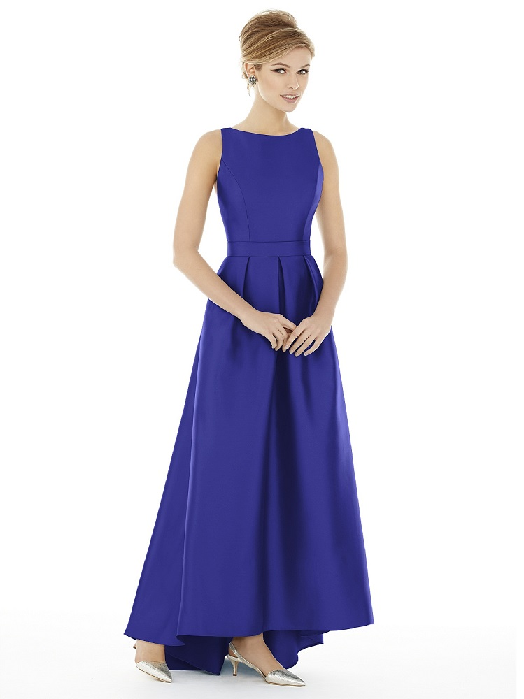 alfred-sung-bridesmaid-dresses-alfred-sung-d706-15