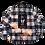 Thumbnail: [ flannel ]