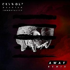 crywolf quantum immortality