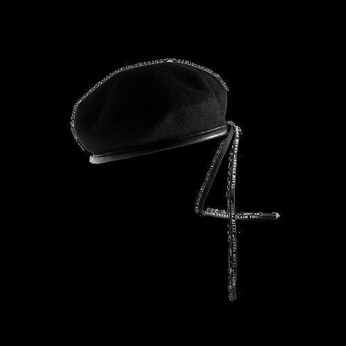 [ field beret ]