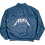 Thumbnail: members jacket
