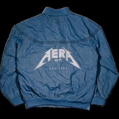 members jacket