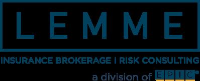Lemme Logo