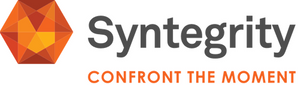 Syntegrity logo.png