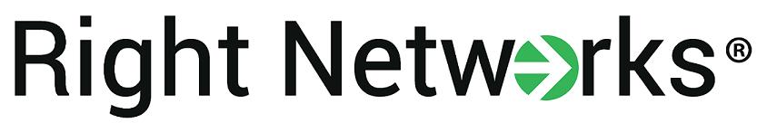 RN - Logo - Dark Extra Large