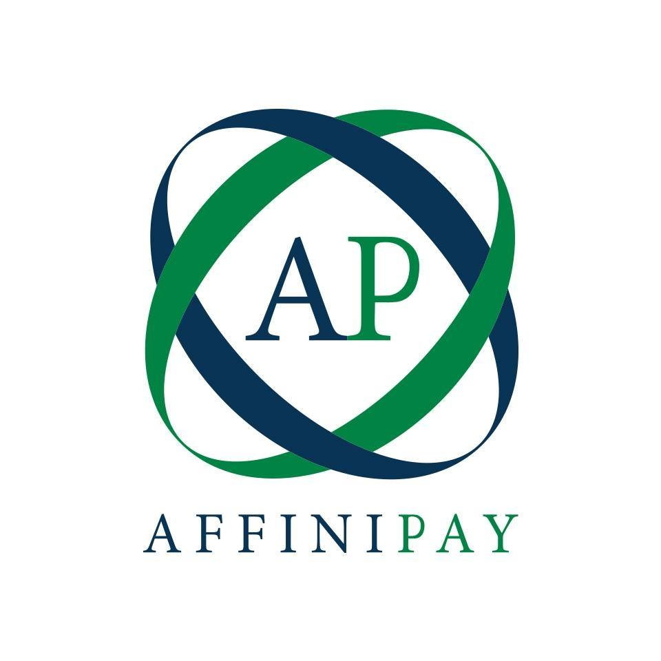 Affinipay