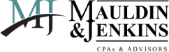 mjcpa_new_logo.png