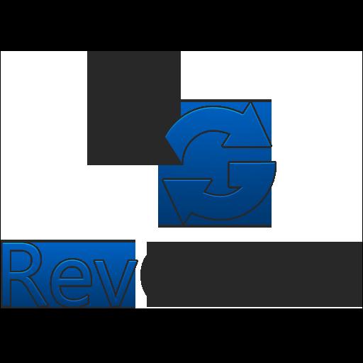 logo_lightbg_512x512px