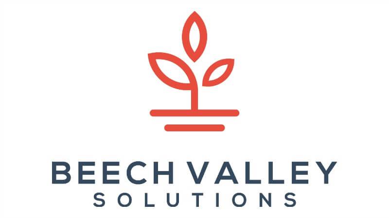 beech-valley