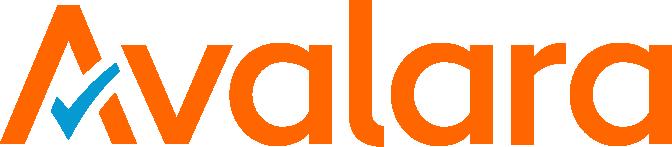 Avalara_Logo_WEB