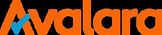Avalara_Logo_WEB.png
