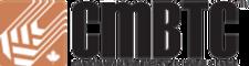 CMBTC-logo.png