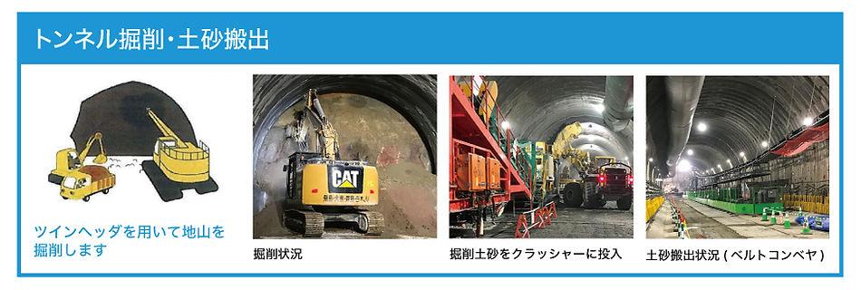 01トンネル掘削_03.jpg