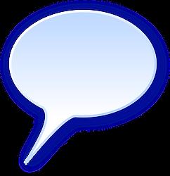 speech-bubble-41392_1280.png