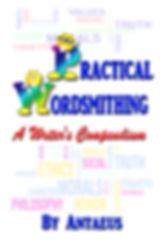 Practical Wordsmithing Final.jpg