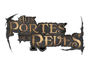 Logo_PdR_Blanc.jpg