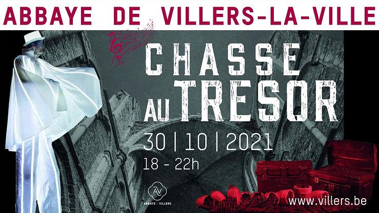 chasse-tresor2021.jpg