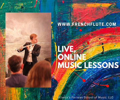 www.frenchflute.com.png