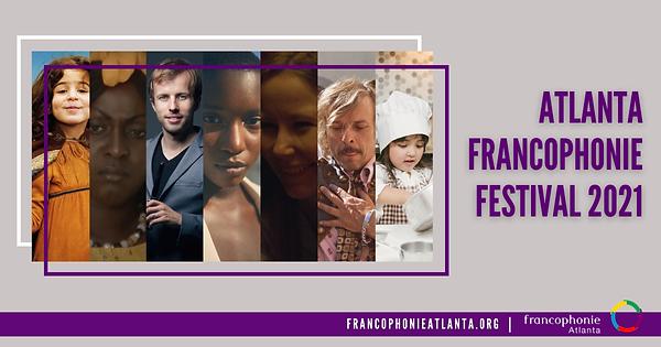 francophonie 2021.png