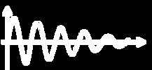 HarmonicAnalysis.png